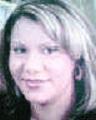 Pamela Jean Anguiano