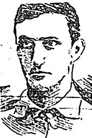 Edward E. Ed Coughlin