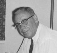 Glenn W. Burgess
