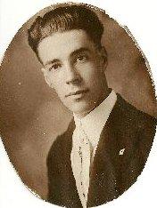 Robert McLane Simril