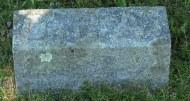 Otis Putnam Abercrombie