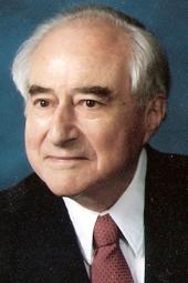 Richard K Abrahams