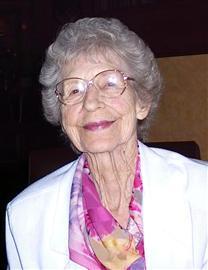 Frances Myrell <i>Wilder</i> Dumelle