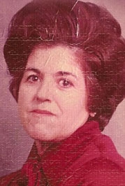Celia Altamirano