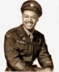 Sgt Lynn Alexander