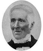 John Carver