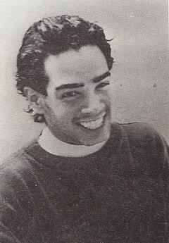 Jeremiah Weinberger