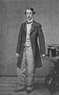 Charles Hale