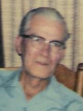 Jesse Davis Peyton, Jr