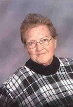 Becca Carlene <i>Triplett</i> Purdue