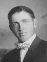 William Gordon Flatt