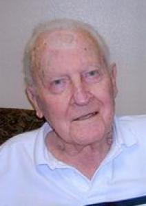 Curtis Leslie Pettit