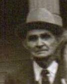 Charles Emmett Cassidy