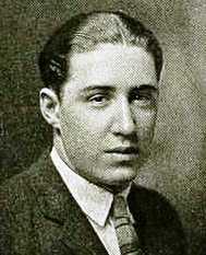 Dr Lloyd Lollar Spitler