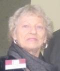 Irma Cantor