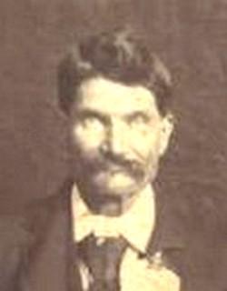 Collins Cothren