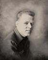 William Glenn Gilmour