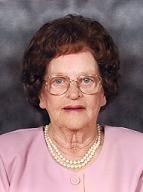 Patricia Eileen Pat <i>Buckingham</i> Klein