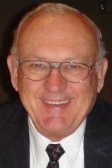 Robert Frank Stumpf