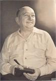 William Rudolf Engel