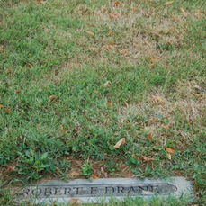 Margaret E <i>Drane</i> Cousins