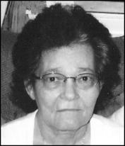 Mrs Providencia M. Provi <i>Mojica</i> Incillo
