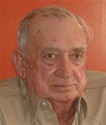 James Boatner