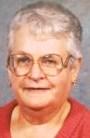 Beverly Jean <i>Pratt</i> Bonds