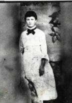 Helen Alexander <i>Patton</i> Lane