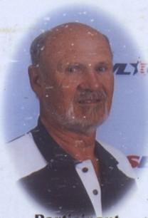 Harry M. Allen, Jr
