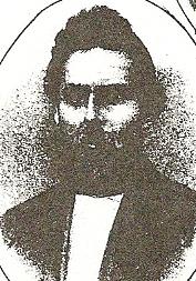 John Abner Copeland