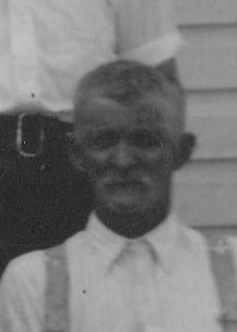 Charles Lee Charlie McClintock