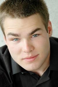 Seth Bailey Dunn