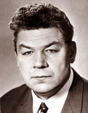 Stanislav Yulianovich Chekan