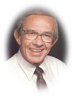 Joseph E. Abernathy, Jr