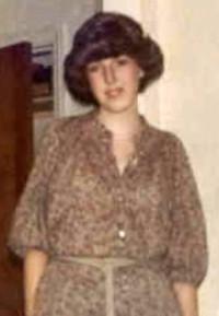Teresa Lynn Traci Fields