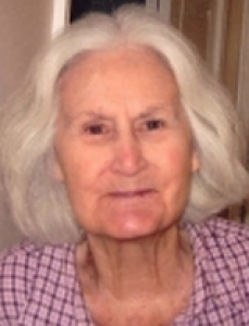 Alice Denney