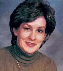Phyllis <i>Wingfield</i> Oakes