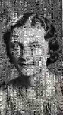 Julia Elizabeth Libby <i>Bowman Taylor</i> Johnson