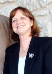 Susan Elaine <i>Dixon</i> Anderson