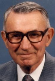 Thomas Ray Burtis