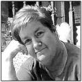 Nancy Carroll <i>Pugh</i> Bryant