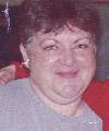 Juli Lynn <i>Latimer</i> Alton