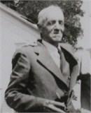 William H. Aitken