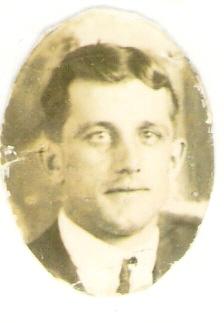 Robert Hiram Bell