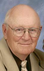 Everett Ray Jack Whittaker
