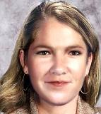 Rebecca Elizabeth West