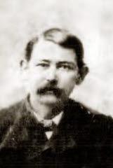 Alonzo Lenton Brown
