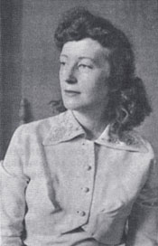 Mary Sue <i>Whipp</i> Hubbard