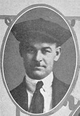 Al Ferguson